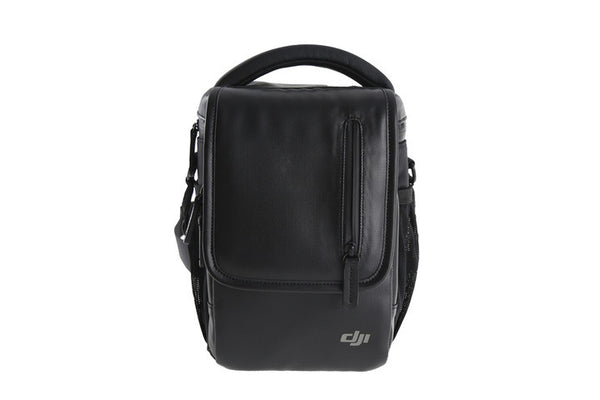 Shoulder Bag para Mavic