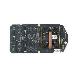 Mavic Flight Controller ESC Board