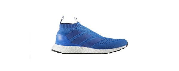 e55597f6ac95a Sold Out adidas ACE 16+ PURECONTROL Ultraboost