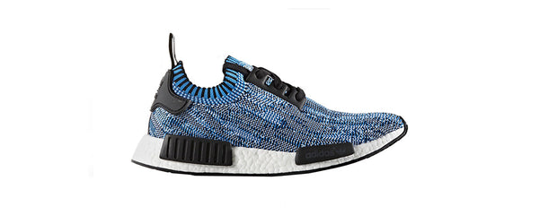 d499f0e8d2525 Sold Out adidas NMD R1 PK