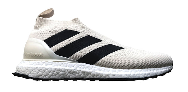 "adidas ACE 17+ PURECONTROL Ultraboost ""Champagne"""