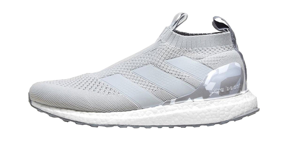separation shoes 1995a 06636 adidas ACE 17+ PURECONTROL Ultraboost