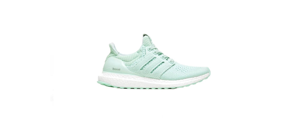 "adidas Ultra Boost x Naked CPH ""Waves"""