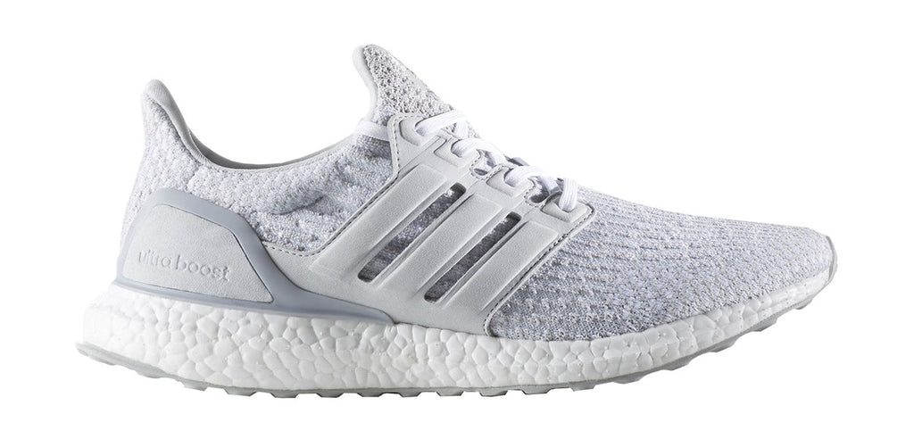 adidas Ultra Boost 3.0 x Reigning Champ