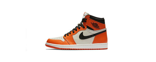 "Air Jordan 1 Retro Hi OG ""Shattered Backboard 2.0"""