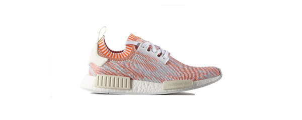 744f1e188f169 Sold Out adidas NMD R1 PK