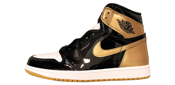 "Air Jordan 1 Retro Hi OG NRG ""Top 3/ComplexCon"""