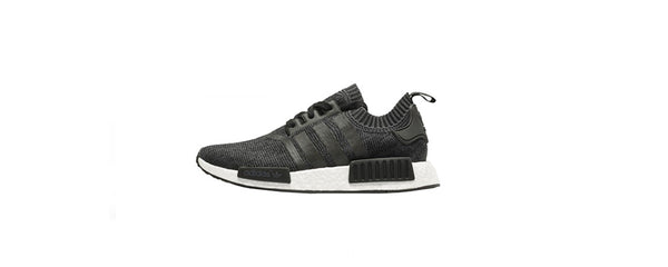 dffc472df520a Sold Out adidas NMD R1 PK