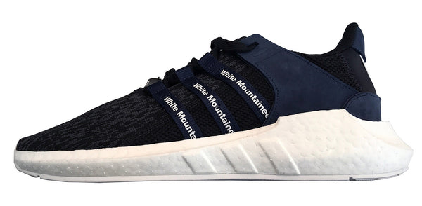 adidas EQT Support 93/17 x White Mountaineering
