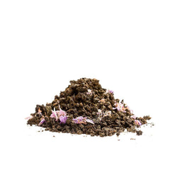 Small-Flowered Willow (Epilobium parviflorum) Dried Herb 100g 3.55oz | Biokoma.com