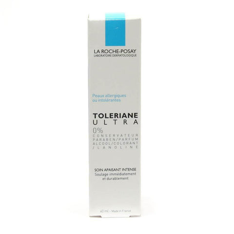 Cream - La Roche-Posay Toleriane Ultra 40ml 1.35fl Oz.