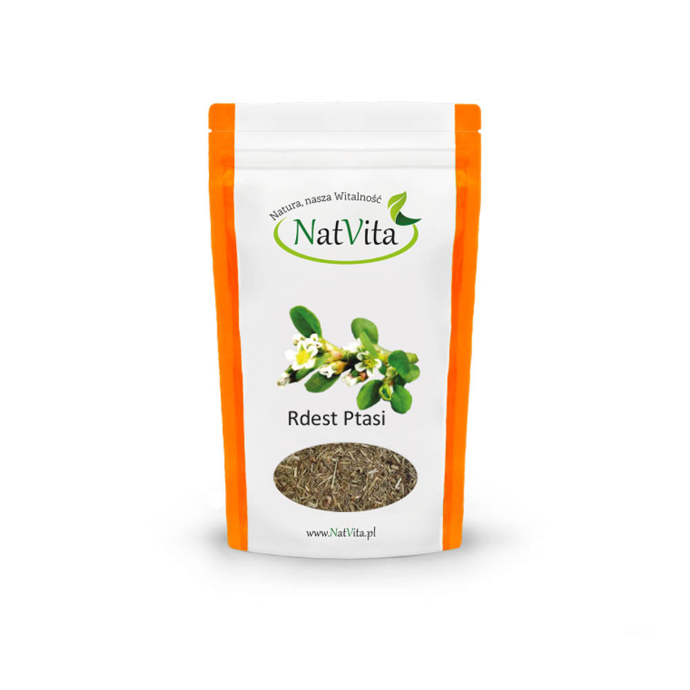 Knotgrass (Polygonum aviculare) Herbs Dried 100g 3.52oz
