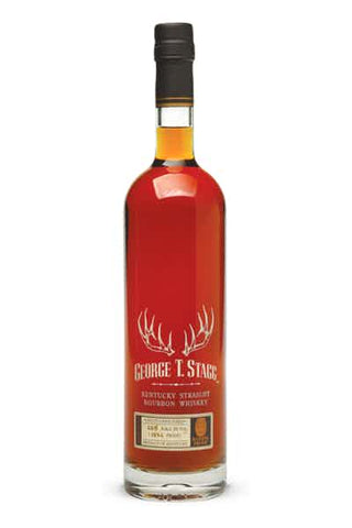 George T. Stagg Straight Bourbon Whiskey, KENTUCKY, USA