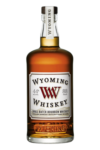 Image of Wyoming Whiskey by Wyoming Whiskey