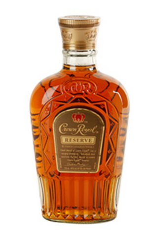 Image of Crown Royal Reserve by Crown Royal