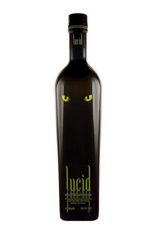 Image of Lucid Absinthe Superieure by Lucid