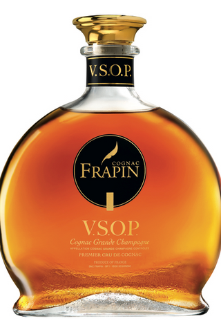 Image of Frapin VSOP by Frapin