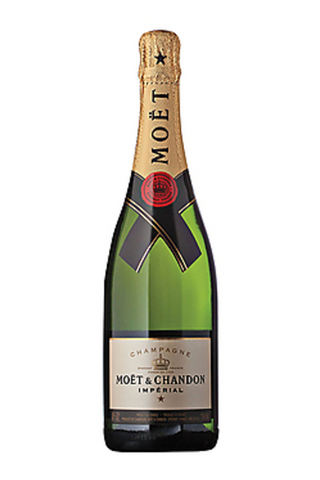 Image of Moet & Chandon Imperial Brut Champagne by Moet & Chandon