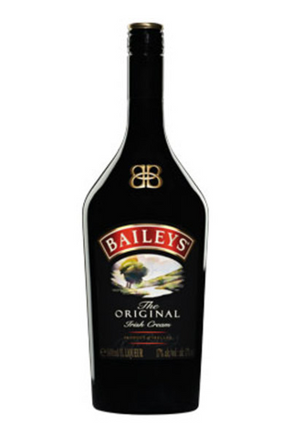 Image of Baileys Irish Cream Original by Baileys