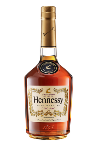 Image of Hennessy VS Cognac by Hennessy