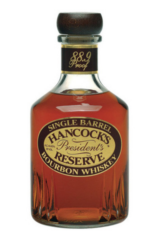 Image of Hancock's Reserve Single Barrel by Hancock's