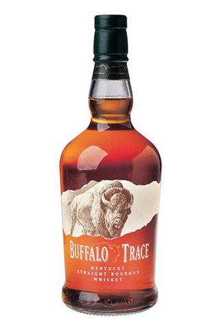 Image of Buffalo Trace Bourbon by Buffalo Trace