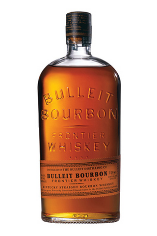 Image of Bulleit Bourbon by Bulleit