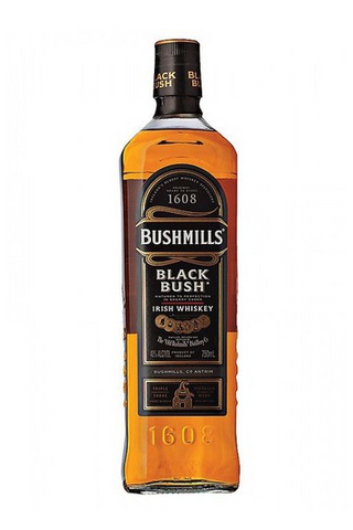 Image of Bushmills Black Bush by Bushmills
