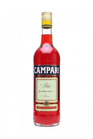 Image of Campari by Campari