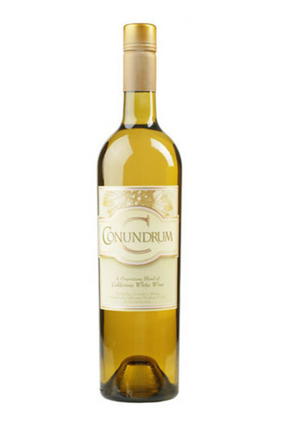 Image of Caymus Conundrum White by Caymus