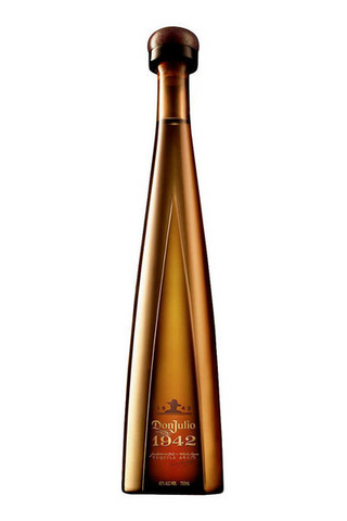Image of Don Julio 1942 by Don Julio