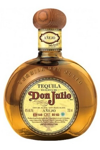 Image of Don Julio Anejo by Don Julio