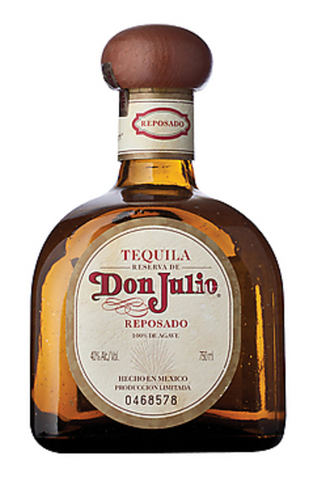Image of Don Julio Reposado by Don Julio