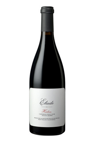 Image of Etude Pinot Noir by Etude