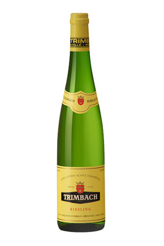 Image of Trimbach Riesling by Trimbach
