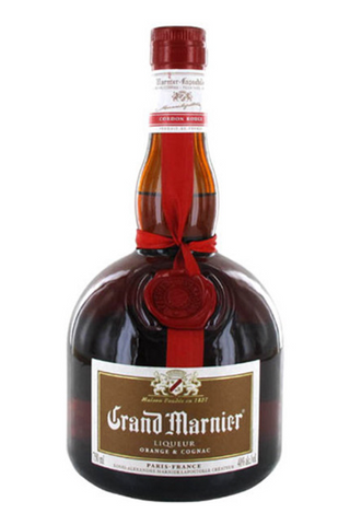 Image of Grand Marnier by Grand Marnier