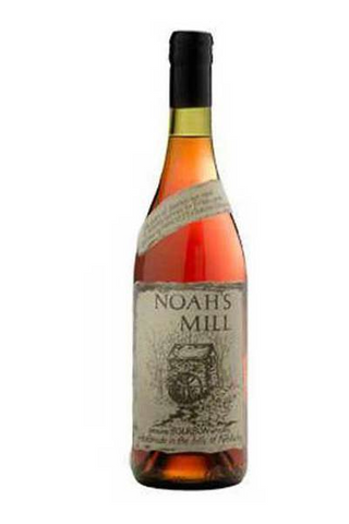 Image of Noah's Mill Bourbon by Noah's Mill