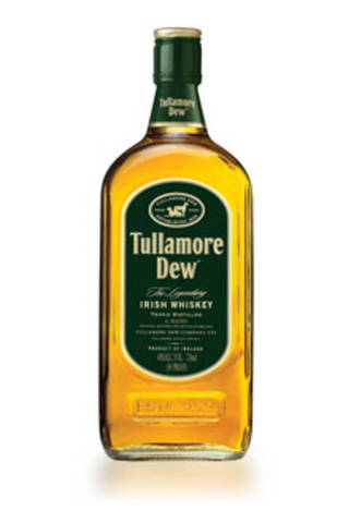 Image of Tullamore Dew by Tullamore Dew