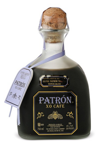 Image of Patron XO Cafe by Patron