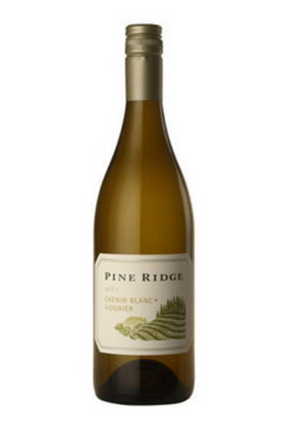 Image of Pine Ridge Chenin Blanc Viognier by Pine Ridge