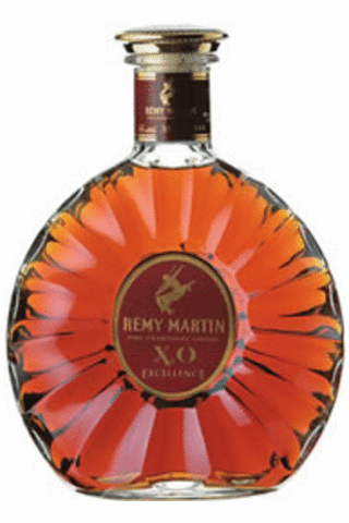 Image of Remy Martin XO Excellence by Remy Martin