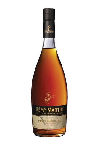 Image of Remy Martin VS by Remy Martin