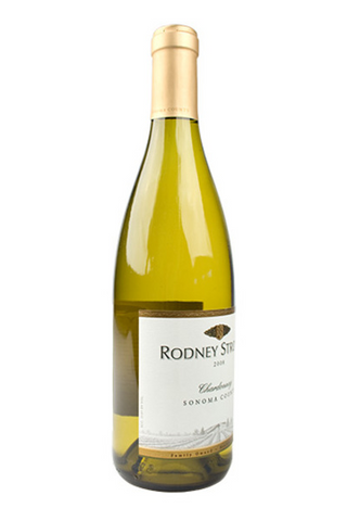 Image of Rodney Strong Chardonnay by Rodney Strong