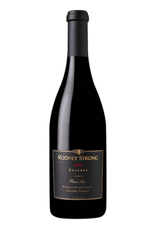 Image of Rodney Strong Pinot Noir by Rodney Strong
