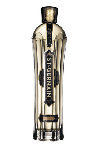 Image of St. Germain Elderflower Liqueur by St. Germain