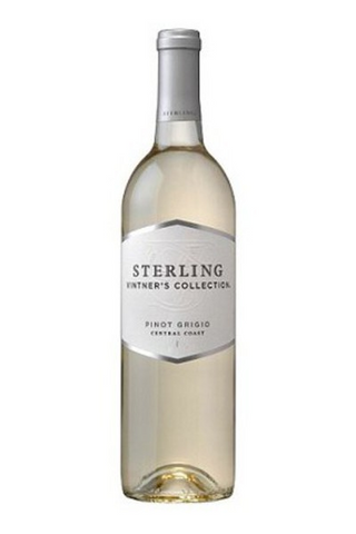 Image of Sterling Vintner's Collection Pinot Grigio by Sterling