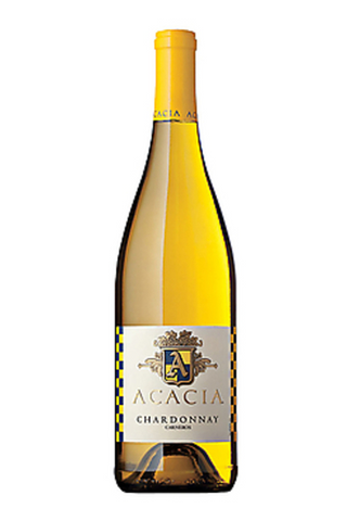 Image of Acacia Chardonnay Carneros by Acacia