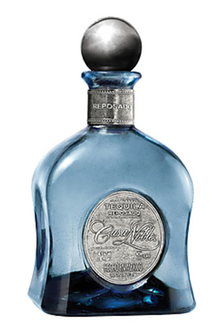 Image of Casa Noble Reposado Tequila by Casa Noble