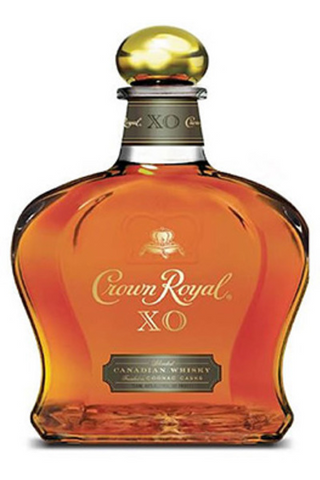 Image of Crown Royal XO by Crown Royal