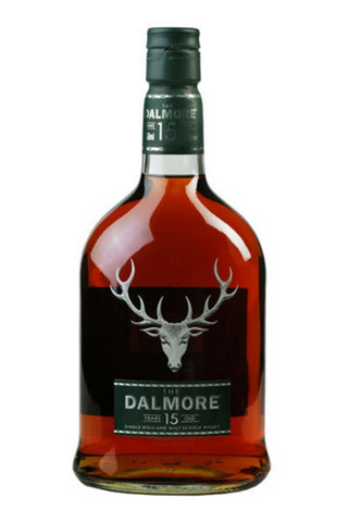Image of The Dalmore 15 Year by The Dalmore